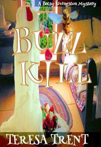 BUZZKILL_COVER