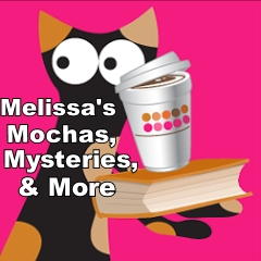 MelissasMochasmysteriesmore