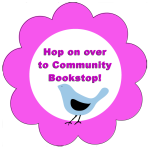 CommunityBookStop