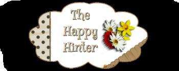 HHHeader_WP