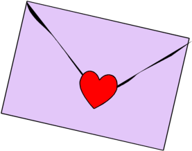 heart-stamped-letter
