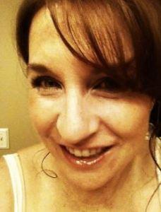KirstenWeiss_Author