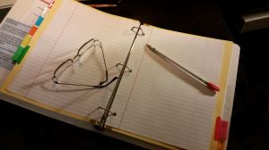notebook_glasses