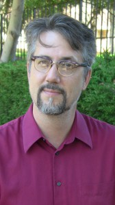 Steve-Hockensmith